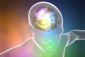 بیماری نورون حرکتی
