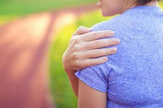 آرتریت بچه ها یا ورم مفاصل در کودکان