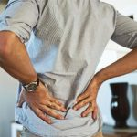 آرتریت مفاصل فاست
