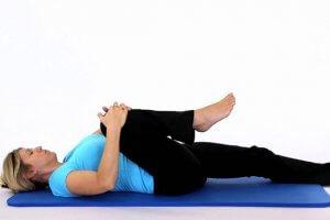 ورزش های مفید برای آرتروز