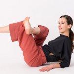 ورزش قوزک پا در روماتیسم