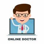 مشاوره دکتر آنلاین