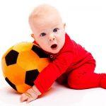 نقش ورزش در سلامتی کودکان و نوجوانان